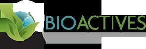 Bio Actives